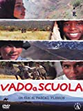 Vado a Scuola (DVD)