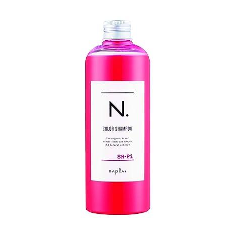 髪色の維持を!ピンクシャンプーのおすすめ人気ランキング7選のサムネイル画像