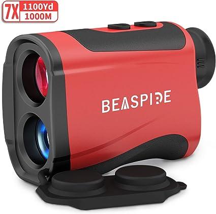 Beaspire  product image 1