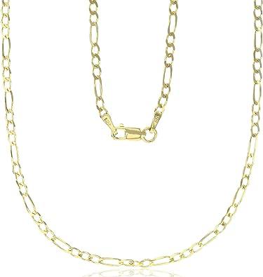 2 mm Flat Square Huggies Earrings Real Solid Italian 14K White Gold Round Hoop