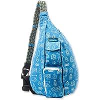 KAVU Original Rope Bag - Compact Lightweight Crossbody
