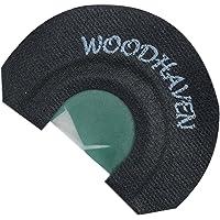 Woodhaven Custom Calls - Ninja Hammer
