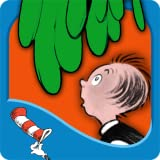 Bartholomew and the Oobleck - Dr. Seuss
