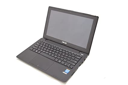 how to disable touchpad on asus laptop windows 8.1