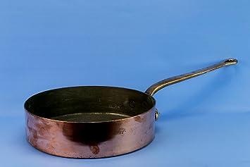 Vintage english cookware