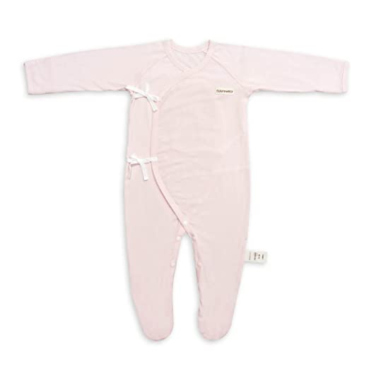 a6b917ba6e28 Best Baby Clothes – Best Onesies For Sensitive Skin And Eczema in 2019 3