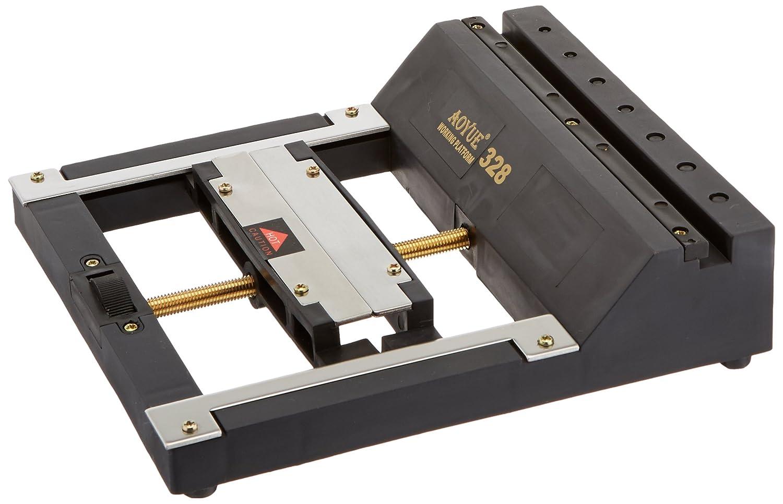 Circuit Board Working Platform Electronics Amazoncom Boards Tools Home Improvement
