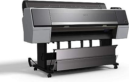 Epson SureColor SC-P9000 STD - Impresora de gran formato (2880 x ...