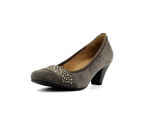 d9b5aa2edf16 Gabor Women s Shoes 55.482.19 Women s Pumps