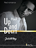 Paul (Up and Down t. 6)