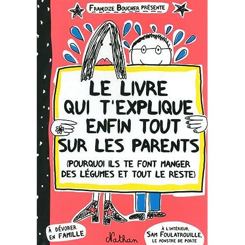 8 Livre Les Produits Du Moment Arictic Com