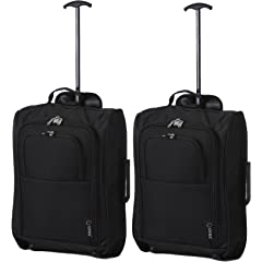 e07d25dc63413f Suitcases and Travel Bags: Amazon.co.uk