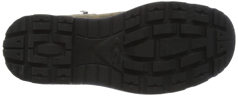 Cofra 25500-000.W44 Chaussures de s/écurit/é Celebes S1 P SRC Taille 44 Gris