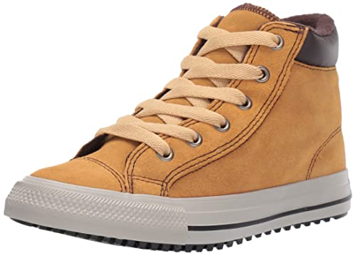 Converse Chuck Taylor All Star 2V PC Boot On Mars Hi Trigo