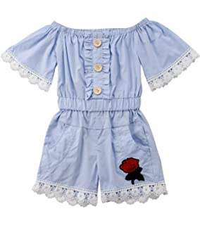 Baby Girls Short Clothes Daddy Always My King Print Romper Bodysuit Lace Tutu Tulle Dress Short Pants Clothing Set