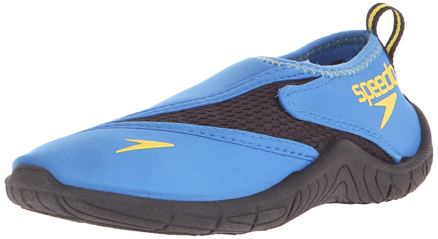 Speedo Kids Surfwalker Pro 2.0 Water Shoes Little Kid Big Kid
