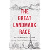 The Great Landmark Race