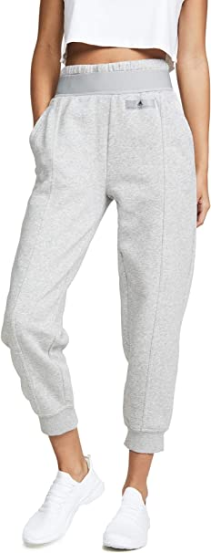 adidas by Stella Mccartney Essential - Pantalones de chándal para ...