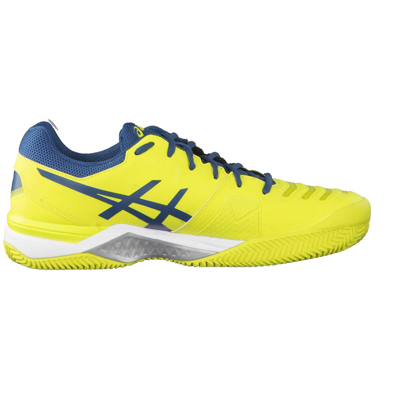 ASICS Gel-Challenger 11 Clay Zapatillas de Tenis para Hombre