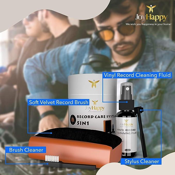 HNLZGL 5PCS Professionnel Kit Raclette pour Fibre de Carbone//Voiture Vinyle Wrap//Post-it Retour en Plastique///étiquettes Auto-adh/ésives//Film fen/être.