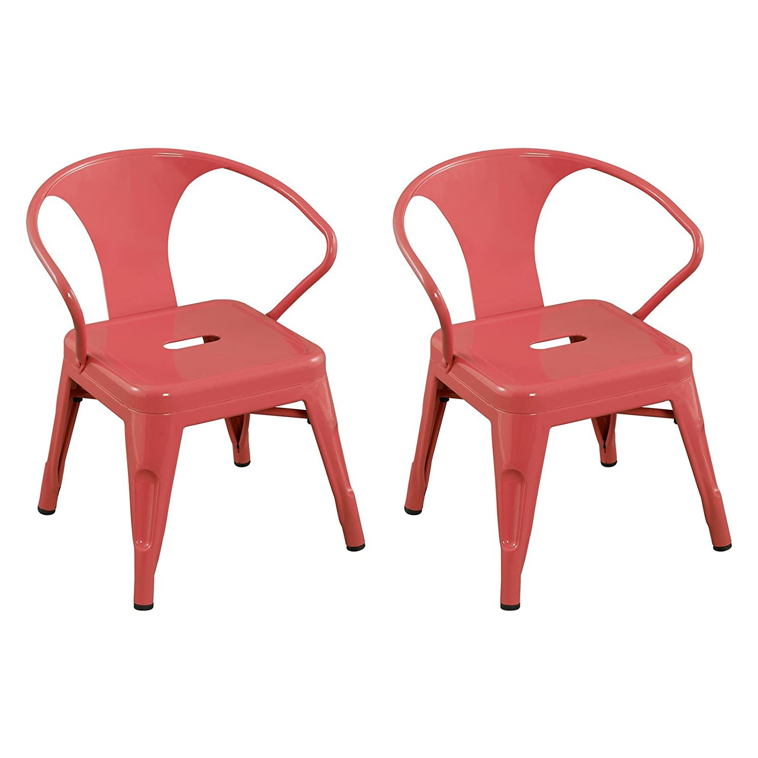 Fabulous Reservation Seating Kids Steel Chair Navy One Size Evergreenethics Interior Chair Design Evergreenethicsorg