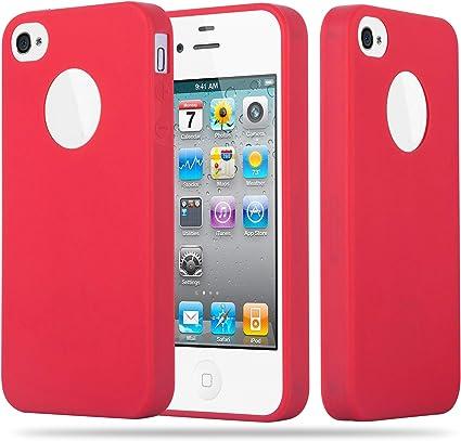 belekeveredés lefoglal párolgás coque iphone 4 rouge amazon ...