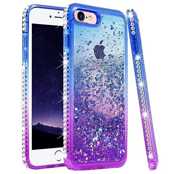 Amazon.com  Ruky iPhone 8 Case dc5506b04d