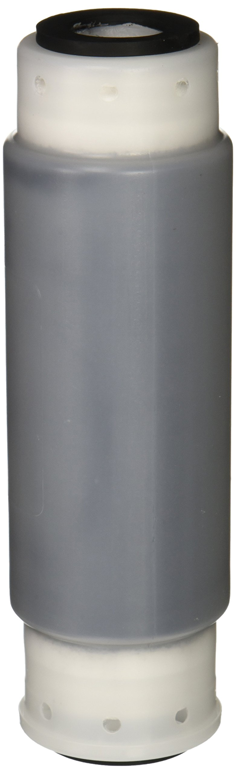 Cuno CFS117-S Whole House Filter Replacement Cartridge
