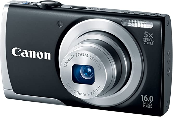 Canon 8253B001 product image 3