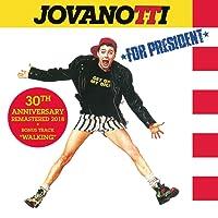 Jovanotti For President - 30th Anniversary Edition