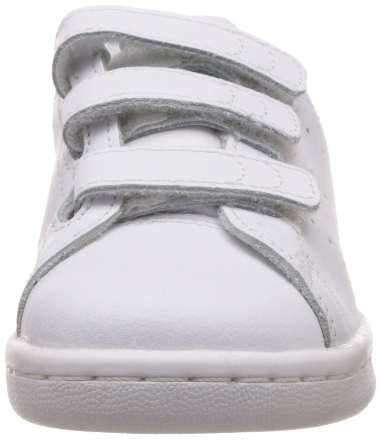 Adidas Unisex Stan (Foot Smith CF, Hombre Zapatillas Unisex Hombre CF, 7893e0
