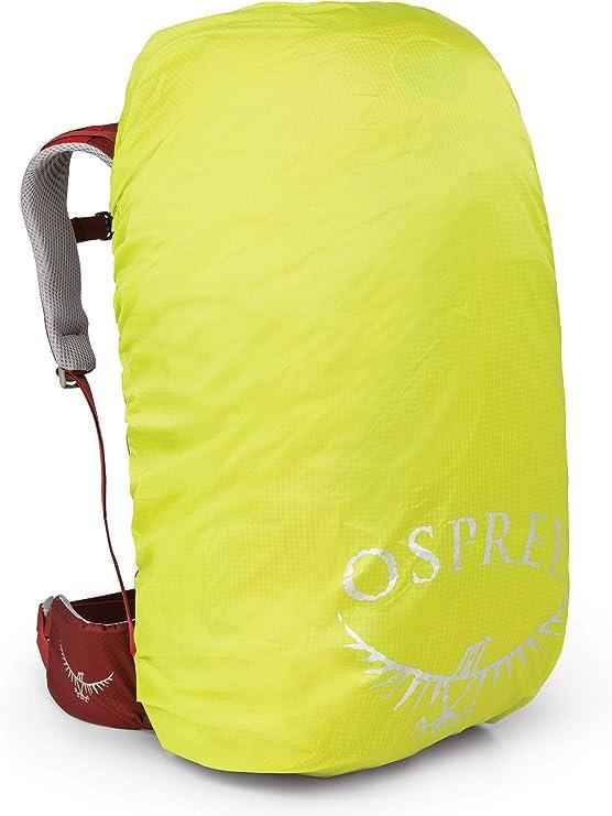Osprey Hi-Visibility Raincover XS - S