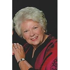 Margaret Allyn Greene Best
