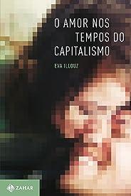O amor nos tempos do capitalismo
