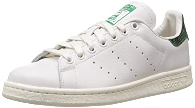 outlet store 0b9bf bdae5 adidas Basket Stan Smith - D67850 - Age - Adulte, Couleur - Blanc, Genre