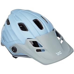Kali Protectives Maya Mountain Bike Helmet
