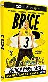 Brice 3 [DVD + Copie digitale] [DVD + Copie digitale]