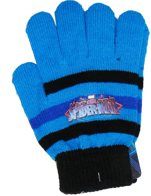Spider-Man Gloves-800-241