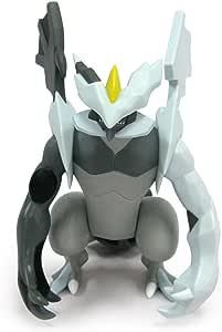 TOMY - Muñeco de Juguete Pokémon (T18018) (Surtido, Modelos aleatorios)