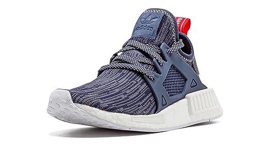 adidas nmd xr1 pk navy