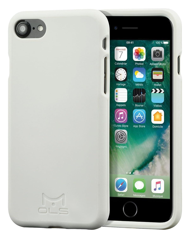 mols cover iphone