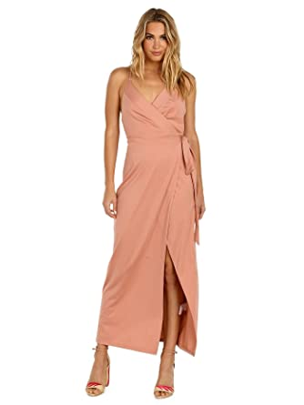 Cheap Sale 2018 New Clearance Popular Womens Over It Dress Wyldr Affordable Sale Online OOACC