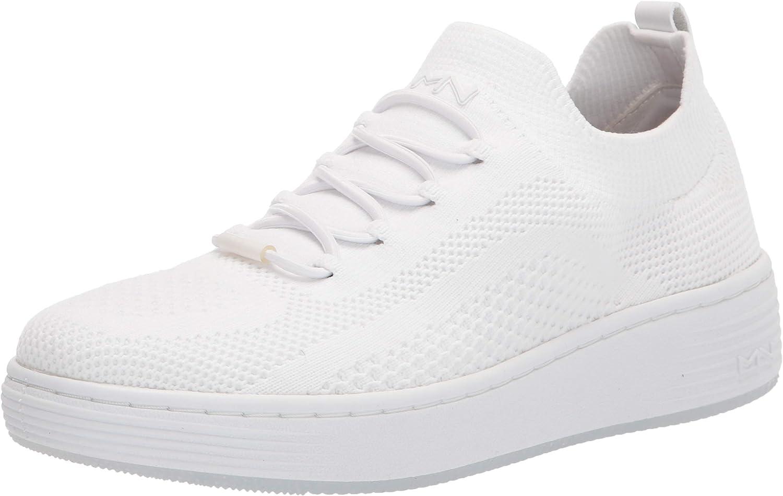 Outlet sale feature Mark Nason Women's Palmilla-Lane Fashionable Sneaker