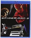 Spider-Man 2 - Ed. Nueva- (Bd) [Blu-ray]