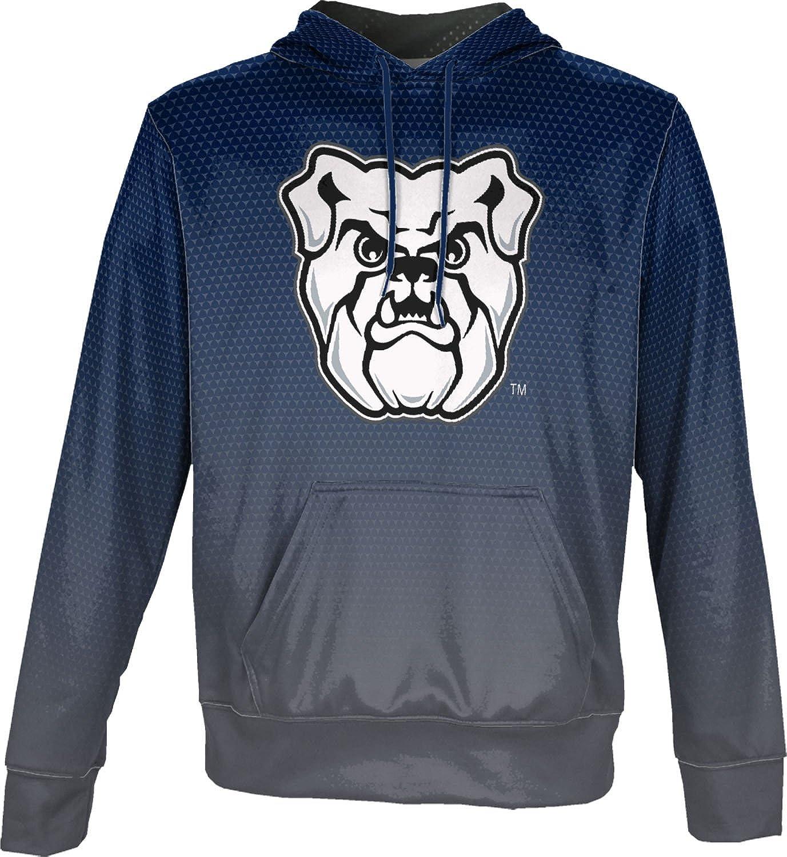 ProSphere Kennesaw State University Boys Hoodie Sweatshirt Grunge
