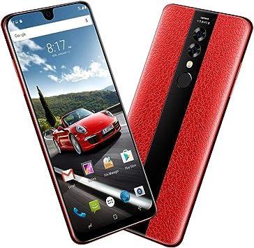 Smartphones, TeléFono MóVil 6.2