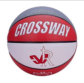 GUOJIUXIAO Baloncesto, NBA Tendencia Elemento Resistente Al ...