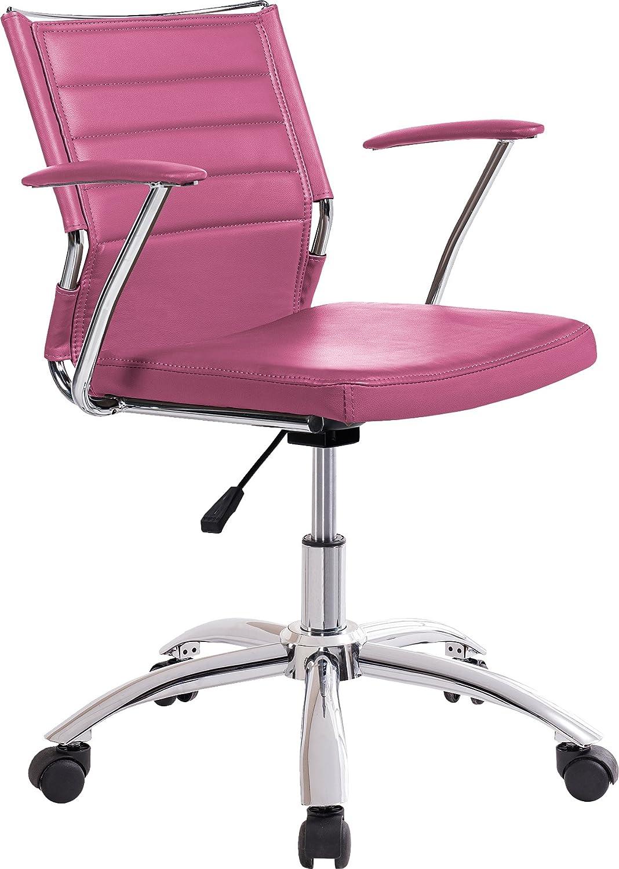 Sillas juveniles para escritorio top sillas giratorias - Silla estudio amazon ...