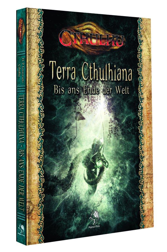 cthulhu-terra-cthulhiana-bis-ans-ende-der-welt-hardcover