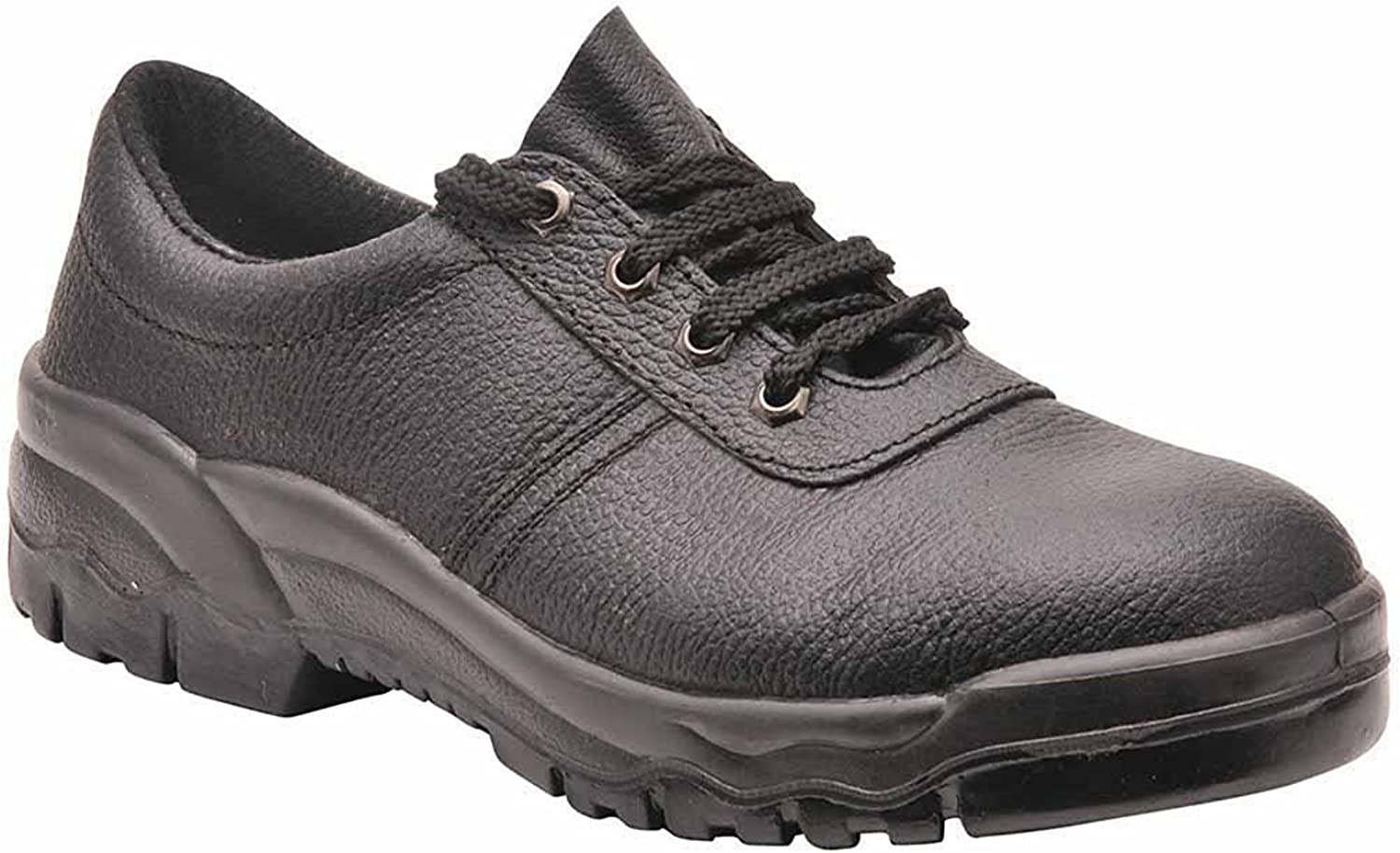 safety work shoes near me where can i